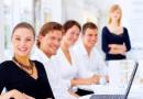 Pracovní agentura partnerem při hledání zaměstnání