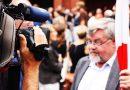 Denní zpravodaj plný novinek
