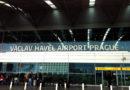 Důležité informace o letišti Václava Havla