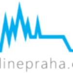 cropped-onlinePraha-logo-web-e1511617741409.png