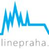 cropped-onlinePraha-logo-web-e1511617741409-2.png