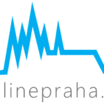 onlinePraha logo web