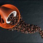 prvotřídní coffee