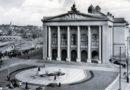Unikátní Ostravský divadelní archiv zahájil mapování divadelního života v Ostravě!