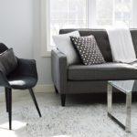 Toužíte po stylovém nábytku Volte nábytek z masivu