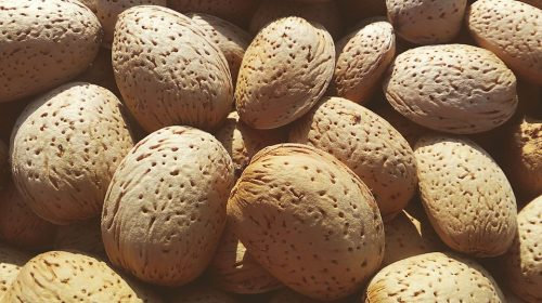 almonds-2760323_960_720